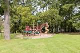 1455 Kempsville Rd - Photo 34