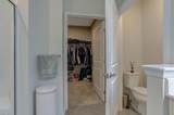 213 Clements Mill Trce - Photo 26