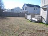 4935 Clifton St - Photo 20