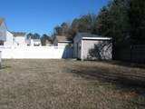 4935 Clifton St - Photo 21