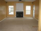 4935 Clifton St - Photo 3