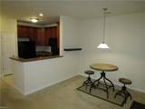 459 Old Colonial Way - Photo 10