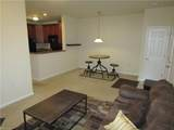 459 Old Colonial Way - Photo 11