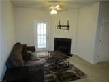 459 Old Colonial Way - Photo 12