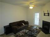 459 Old Colonial Way - Photo 13