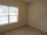 459 Old Colonial Way - Photo 16