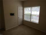 459 Old Colonial Way - Photo 18