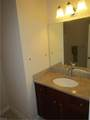 459 Old Colonial Way - Photo 21