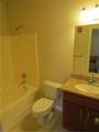 459 Old Colonial Way - Photo 22
