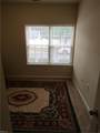459 Old Colonial Way - Photo 26