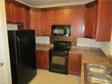459 Old Colonial Way - Photo 7
