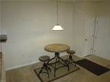 459 Old Colonial Way - Photo 9