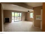 1009 Autumn Woods Ln - Photo 4