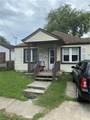 1123 Rowe St - Photo 1