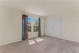 360 Barclay Rd - Photo 19