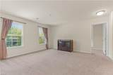 360 Barclay Rd - Photo 23