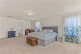 360 Barclay Rd - Photo 27