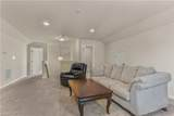 360 Barclay Rd - Photo 35
