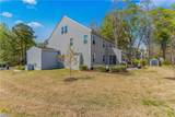 360 Barclay Rd - Photo 37