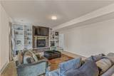 360 Barclay Rd - Photo 4