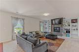 360 Barclay Rd - Photo 6
