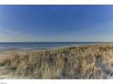 2300 Beach Haven Dr - Photo 21