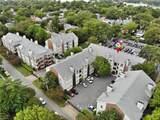 414 Delaware Ave - Photo 41
