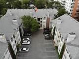 414 Delaware Ave - Photo 42