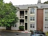 414 Delaware Ave - Photo 44