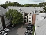 414 Delaware Ave - Photo 45