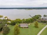 7443 Chesapeake Dr - Photo 3