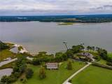 7443 Chesapeake Dr - Photo 45