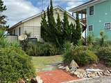 756 Ocean View Ave - Photo 1