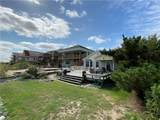 756 Ocean View Ave - Photo 4