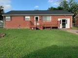 212 Manchester Dr - Photo 1