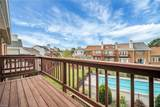 52 Mizzen Cir - Photo 40