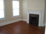 425 Constitution Ave - Photo 1