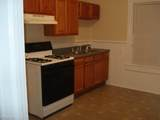 425 Constitution Ave - Photo 13