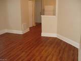 425 Constitution Ave - Photo 2
