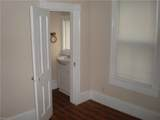 425 Constitution Ave - Photo 3