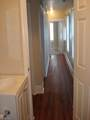 425 Constitution Ave - Photo 6