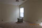5 Timberline Dr - Photo 14
