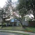 5 Timberline Dr - Photo 19