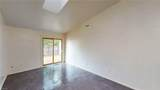 3904 Pollypine Dr - Photo 11