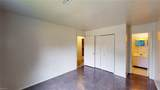 3904 Pollypine Dr - Photo 14