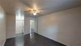 3904 Pollypine Dr - Photo 20