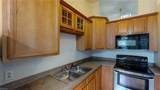 3904 Pollypine Dr - Photo 4