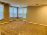 2325 Point Chesapeake Quay - Photo 10