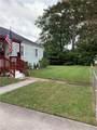 5272 Iowa Ave - Photo 4