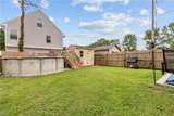 105 Boggs Ave - Photo 20